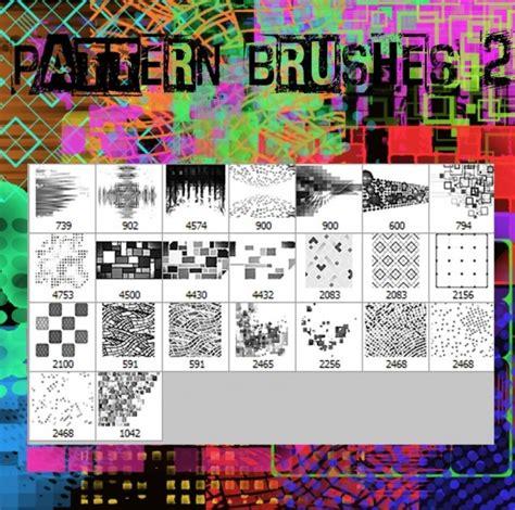photoshop pattern paint finger paint photoshop brushes download 65 photoshop