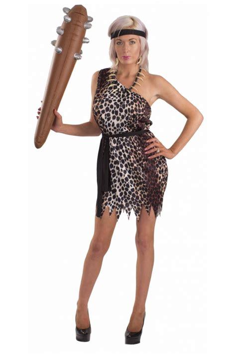 cavewoman costumes partiescostumecom
