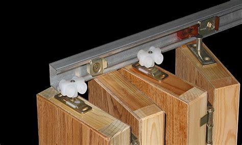 sliding glass tracks cabinet 28 sliding glass tracks cabinet sliding cabinet door track