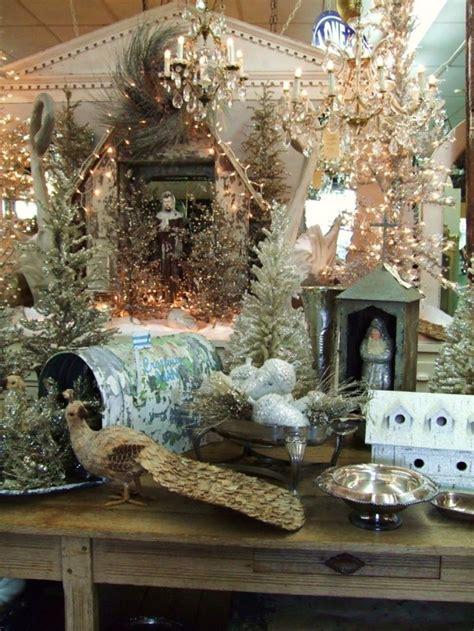 amazing traditional christmas decorations ideas decoration love