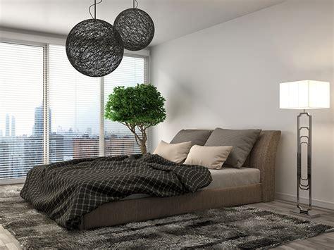 schlafzimmer leuchte hintergrundbilder schlafzimmer innenarchitektur bett le