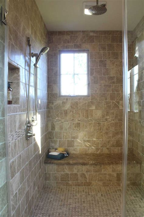 Shower Walls Gallery   Flooring, Kitchen & Bath Design