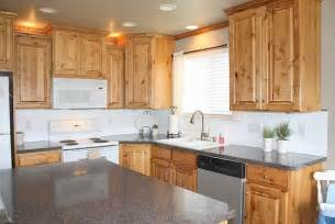 Photos Of Backsplashes In Kitchens by Fresh And Simple Beadboard Backsplash For The Kitchen