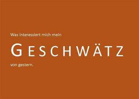 30 Geburtstag Sprüche Frech by Weisheiten Spr 252 Che Karten Spr 252 Che Und Zitaten
