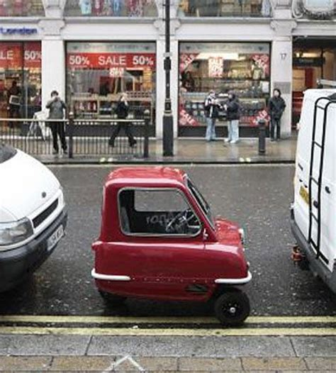 funny small cars 168 best zingers mini cars images on pinterest