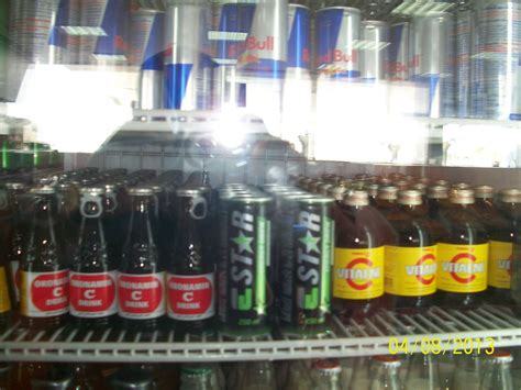energy drink qatar estar energy drinks estar in qatar
