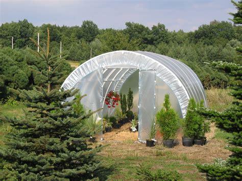 serre de jardin tunnel 9m2 agriculture greenhouse supplies