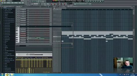 tutorial fl studio hip hop beat f e tutorial hip hop beat mit fl studio mastering mit