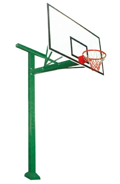 Bola Basketring new style outdoor tempered glass basketball basketball