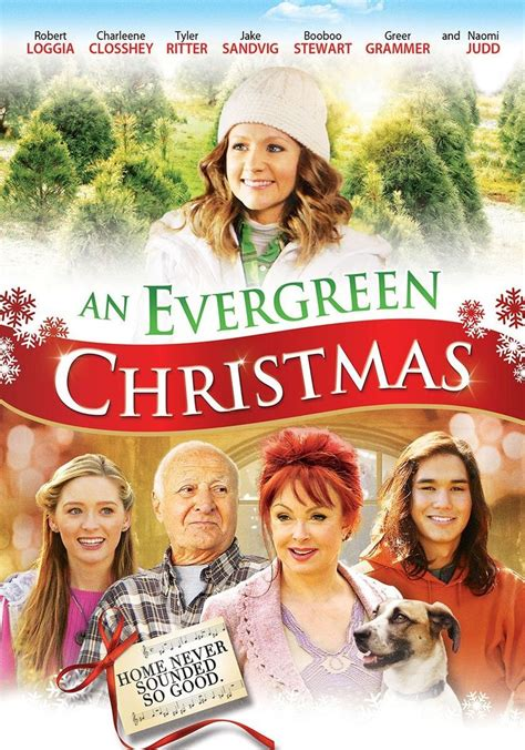 christmas movies on netflix 1000 ideas about top 10 christmas movies on pinterest