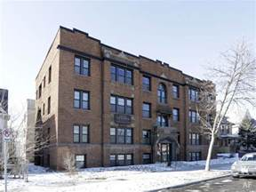 Apartments In Minneapolis Mn Uptown The Uplands Uptown Minneapolis Mn Apartment Finder