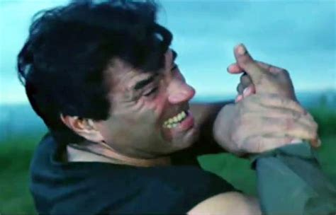 film star dharmendra ki jivani 10 reasons why we love dharmendra rediff movies
