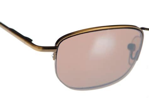 Semi Rimless Sunglasses semi rimless style sunglass readers sun reader