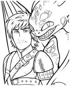 dragon 2 dreamworks coloriage dragons 2 coloriages