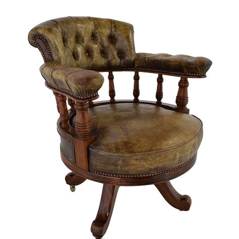 vintage armchair for sale antique captains chairs for sale antique furniture