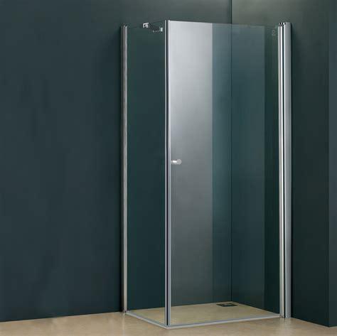 Pivoting Shower Door Threshold Pivoting Shower Doors Acritec Industries