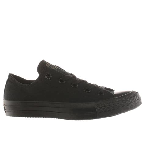 Converse All Navy Grey Black black converse shoes www imgkid the image kid has it