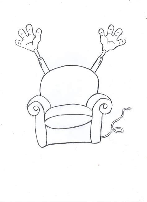 Sofa Pijat syifa s sofa pijat