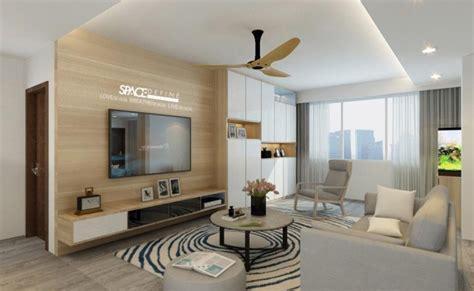 define interior design scandinavian concept by space define interior