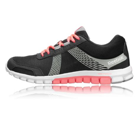 reebok realflex 2 0 s running shoes 69