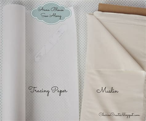 pattern tracing paper joann charise creates dress making tools and supplies the