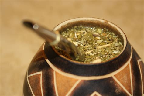 what is matte tea guest post yerba mate an opportune moment