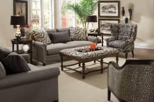 bedroom furniture companies bedroom furniture high resolution