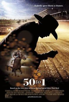 film doraemon cineblog01 film 50 to 1 2014 streaming ita cineblog01