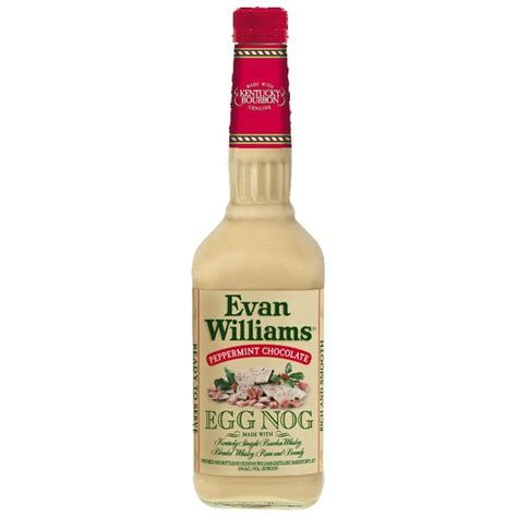 Evan Williams Eggnog Shelf 1000 ideas about evan williams eggnog on egg