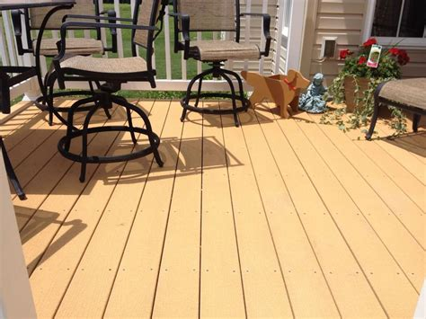 Patio Pavers Hagerstown Md Deck And Patio Cleaning Hagerstown Complete Power Wash