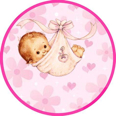 imágenes de i love you baby imagenes para baby shower wedding
