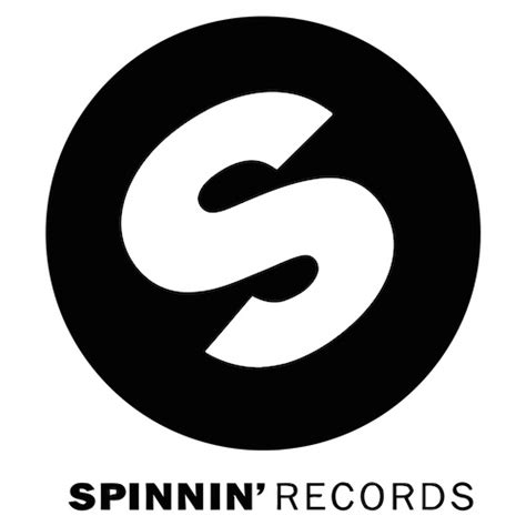 Free Cause Of Records Spinnin Records It All Starts With