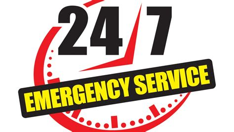 24 Hour Plumber Emergency 24 Hour Plumbing