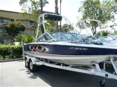 2001 mastercraft x9 for sale ls1tech camaro and