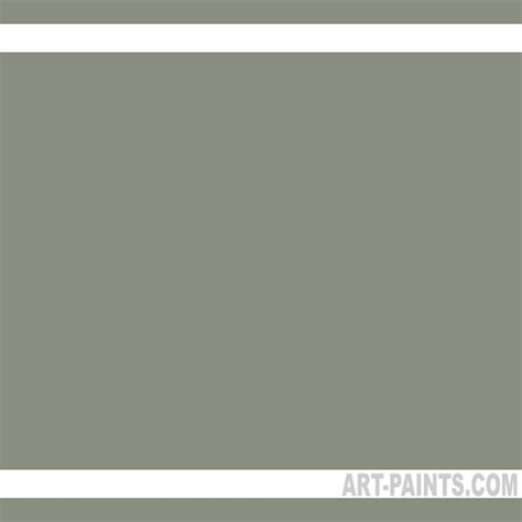 grey color paint french gray historical color sticks casein milk paints