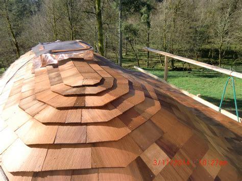 tile roofing eugene oregon roofing oregon steamed cedar shingles