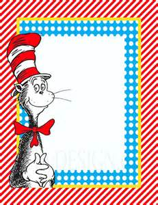 dr seuss templates printable dr seuss quotes templates quotesgram