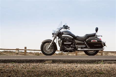 Suche Touring Motorrad by Motorrad Occasion Triumph Rocket Iii Touring Kaufen