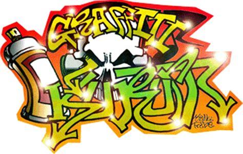 wallpaper graffiti gaul gambar kumpulan gambar dp bbm keren karakter monster