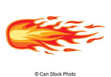 l flame clipart clip art et illustrations de flamme 123 771 graphiques