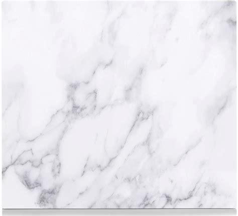 arbeitsplatte marmor optik ea32 hitoiro