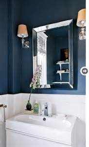 navy blue bathroom ideas navy blue bathroom contemporary bathroom style at home