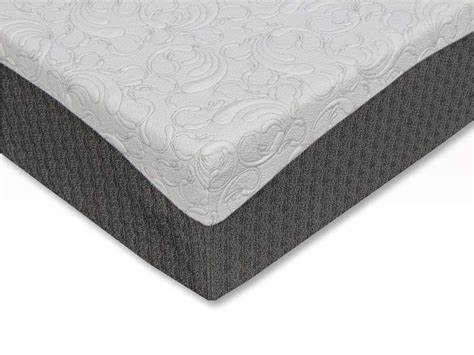 Factory Furniture Mattress And More by Lake Mattress And Furniture Bedding Mattresses And