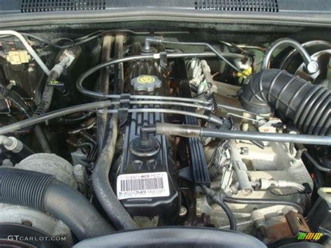 4 0 jeep engine 1995 jeep grand 4 0 engine diagram 1995 free