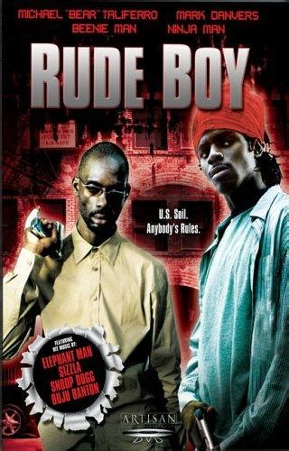 film gangster jamaican watch rude boy the jamaican don 2003 online free