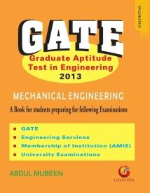 reference books for gate reference books for the preparation of gate for b