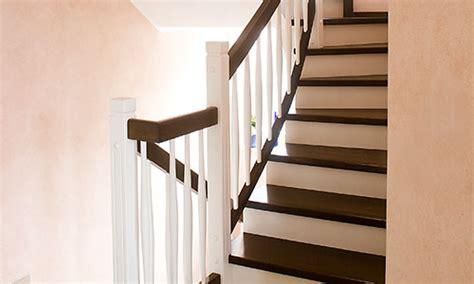 holztreppe im freien k r treppen gmbh finden sie treppenbauer f 252 r ihre
