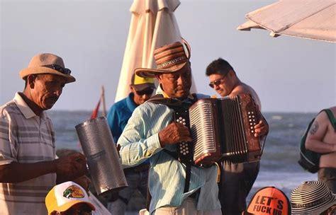 bienvenidos a fansvallenato el portal oficial vallenato la acept 243 la palabra vallenato en su diccionario oficial