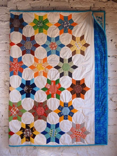 Beautiful Quilts Beautiful Quilt Arts Crafts