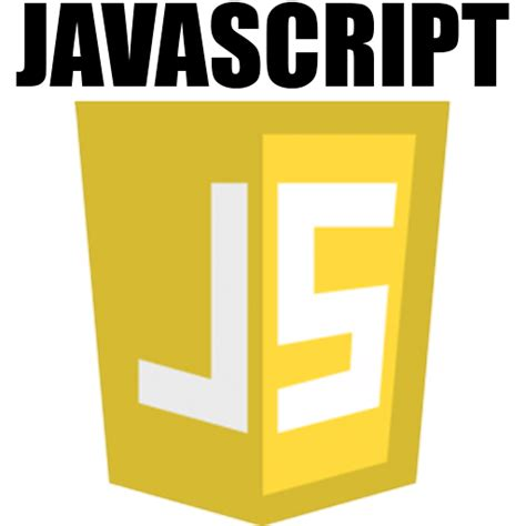 javascript newspaper layout andalvs links to news and information technology